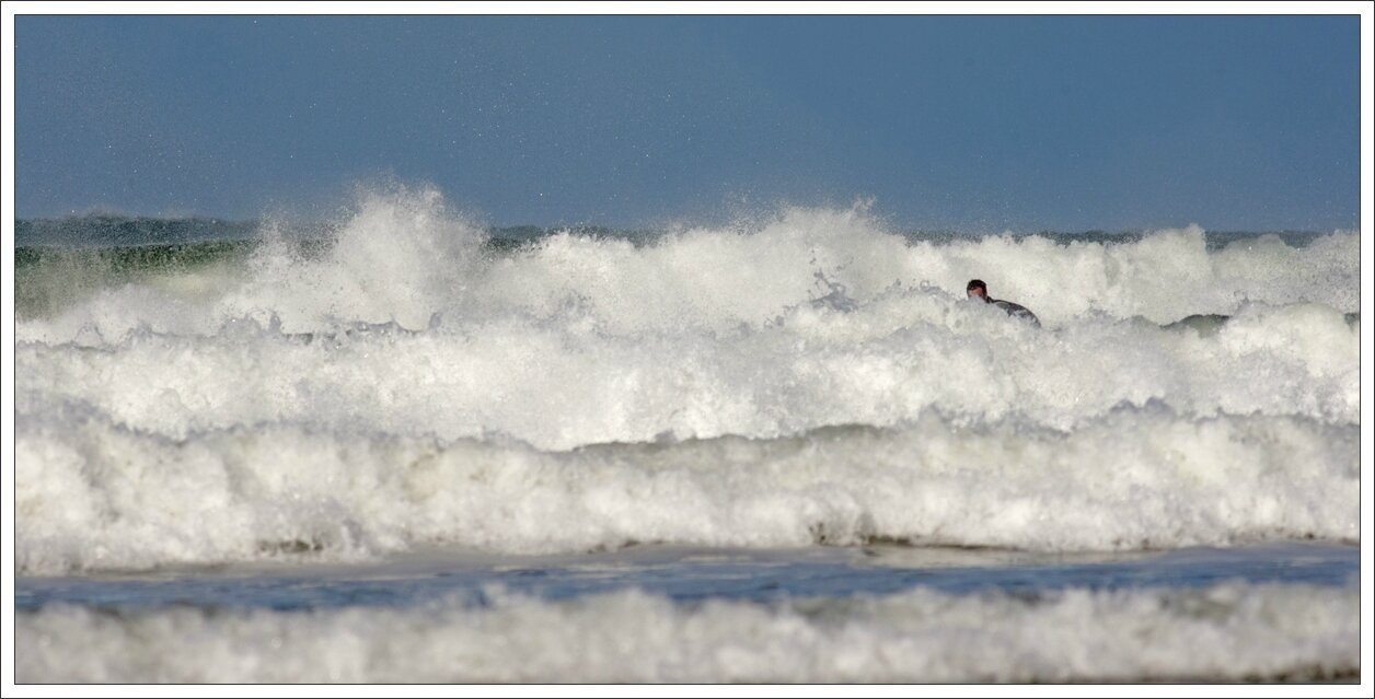MS Oleron surf 9_1 130914
