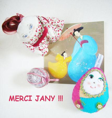 jany1