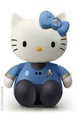 hello_kitty_spock_star_trek