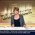 lucienuttin03.2015_08_30_journaldelanuitBFMTV