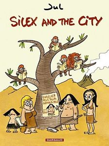 silex_and_the_city