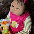 bébé Li Wei 013