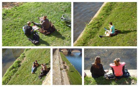 Toulouse___f_vrier_2011
