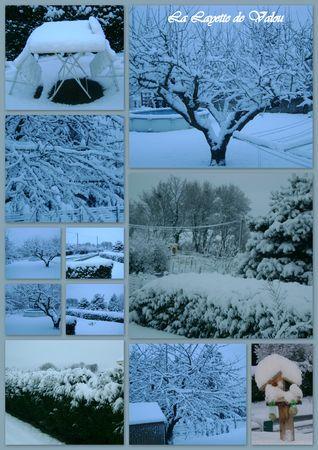 neige20_12