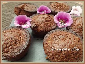 muffins_tout_choco1