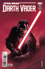 marvel star wars darth vader V2 01