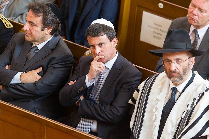 manuel-valls-synagogue