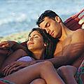 Deroulement rituel d'envoûtement d'amour ou du retour d'affection