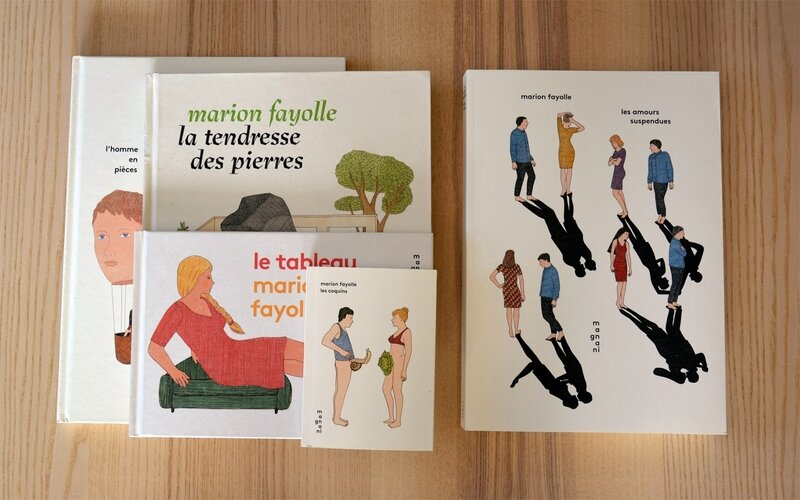 amours-livres
