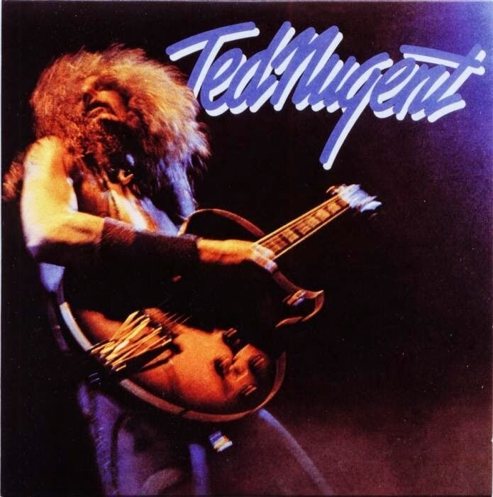 1354052505_ted-nugent-1975