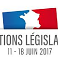 Legislatives 2017 à alfortville: 15 candidats