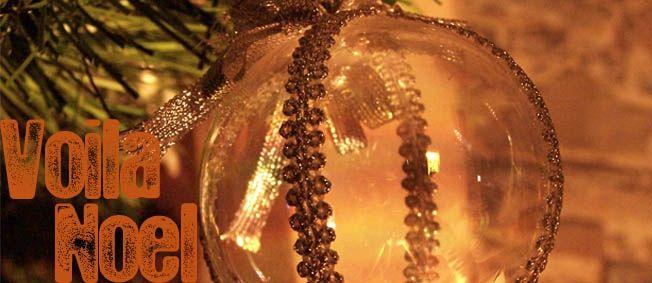 Sapin Noël 3_modifié-1