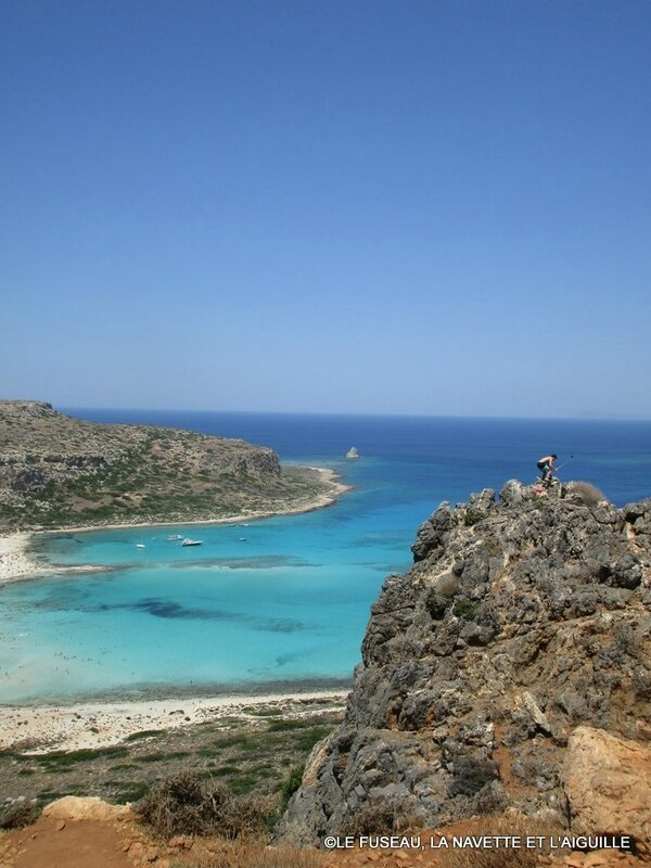 crete-2017-08-03 23