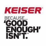 KEISER 1