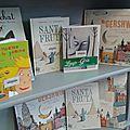 livres de Sebastien Mourrain