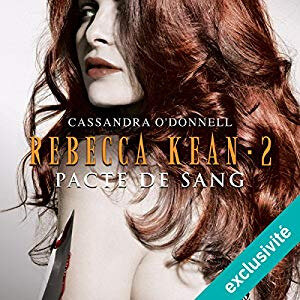 122 - Rebecca Kean 2 audio