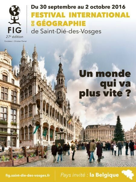 fig2016-belgique