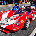 Lola T 70 spyder_13 - 1967 [UK] HL_GF
