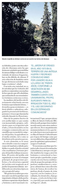 Imagenes del diario V - SEGUNDA PARTE DEL DIARIO