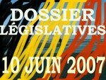 dossier_legislatives_10_juin_2007