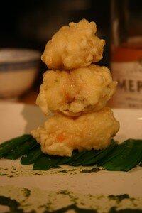 tempura_langouste_1