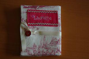 Laurette01