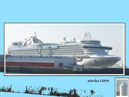 Jewel_of_the_Seas_et_Crown_Princess_5