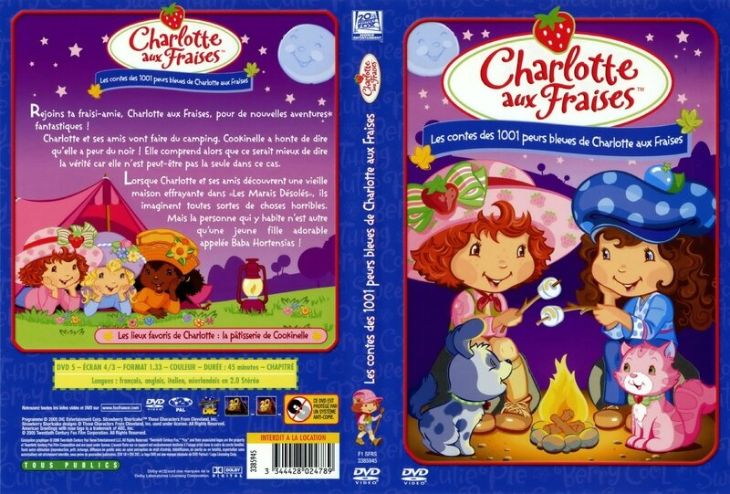 charlotte-aux-fraises-les-contes-des-1001-peurs-bleues