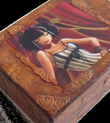 couverture_malette_bijoux