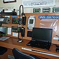 P1240622