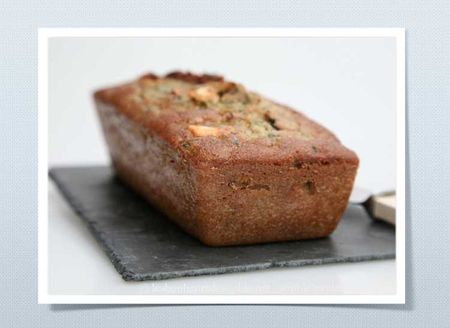 c_cake_courgettes