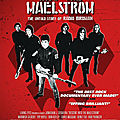 Descent into the maelstrom - a radio birdman documentary
