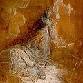 Doré le berceau renversé (1871)