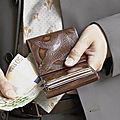 Portefeuille magique explication, portefeuille magique inconvénients, bénin porte monnaie magique, portefeuille magique avis,