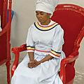 Kongo dieto 3454 : la vision de yaya lubondo rose du quartier kongo a kinshasa ngaliema !