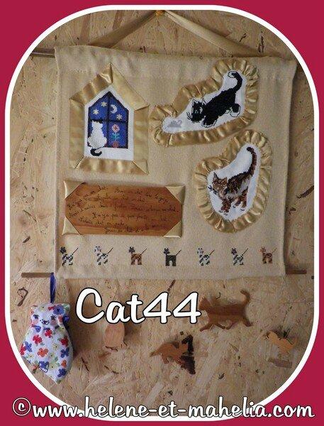 36 cat44_salsept15