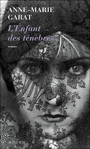 L_enfant_des_t_n_bres