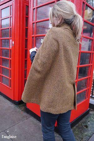 London_086