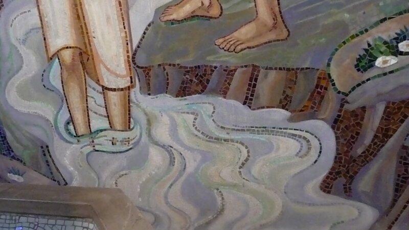 baptistère lePalais (11)