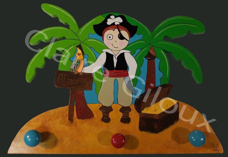 patere-Felix-pirate2