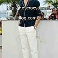 Ryan Gosling - Acteur, Producteur, usurpé