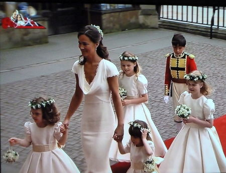 mariage_de_William_et_Catherine__18_