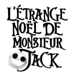 Logo_L_Etrange_No_l_de_Monsieur_Jack