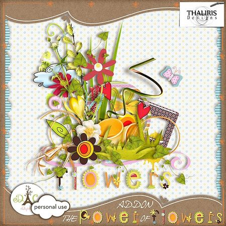 preview_addonthepowerofflowers_thaliris