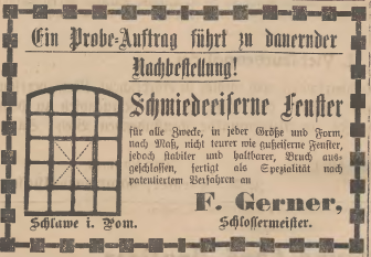 19112