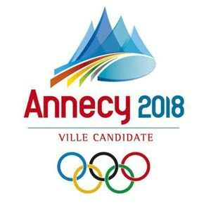 Annecy_2018