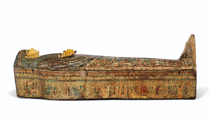 2019_NYR_17643_0456_031(an_egyptian_painted_wood_anthropoid_coffin_for_pa-di-tu-amun_third_int_d6228326)