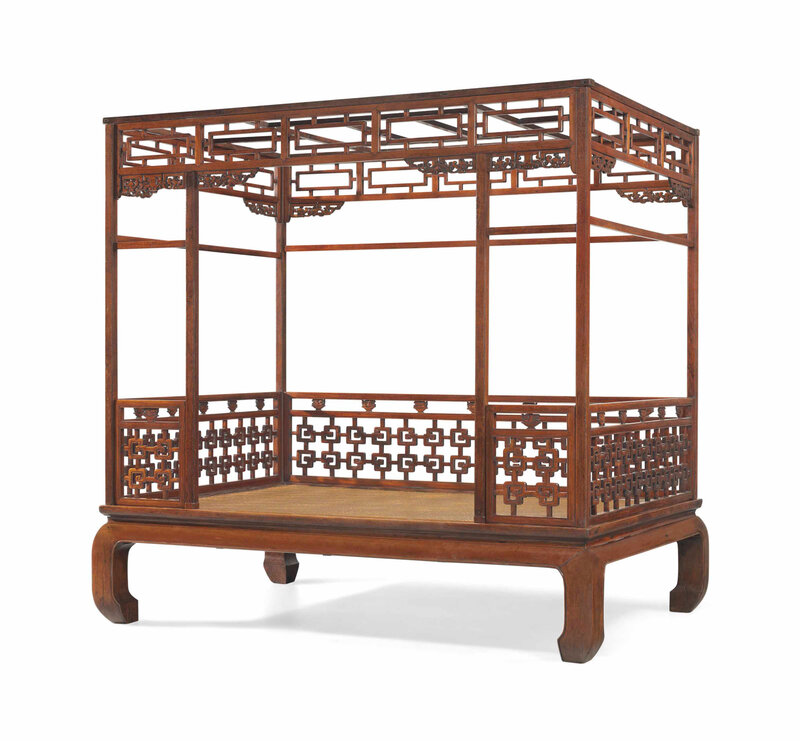 2013_NYR_02726_1574_000(a_huali_six-poster_canopy_bed_jiazichuang_18th_century)