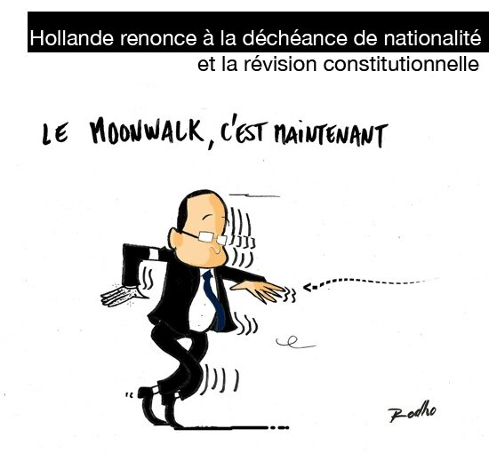 Hollande-reculade2-moonwalk-3