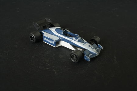232_F1_Brabham_02